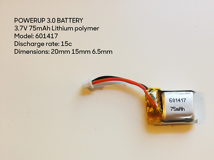 POWERUP_DART_replacement_battery.jpg