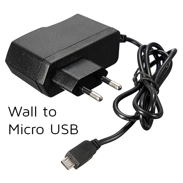 Wall_to_Micro_USB.jpg